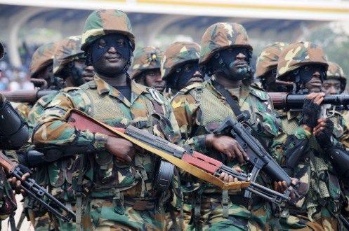 ghana-army-497x330